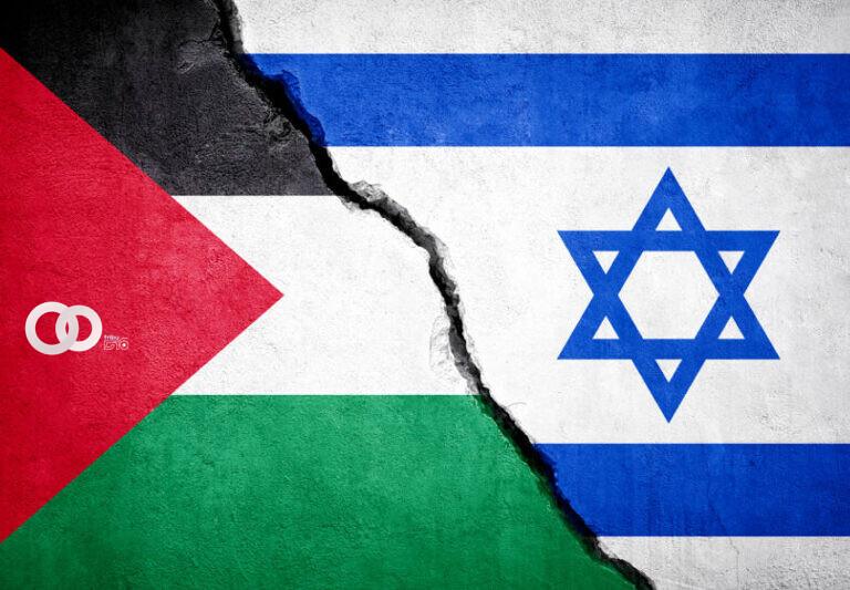 """ODH acusa a Hamás por supuestos """"Crímenes de guerra"""""""
