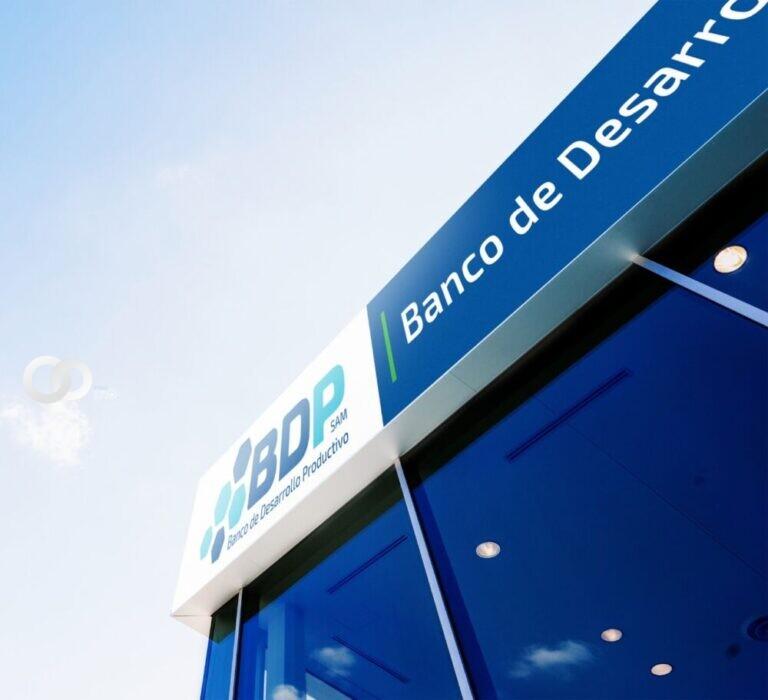 BDP promueve la primera emisión de bonos sostenibles