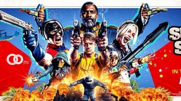 Escuadrón Suicida triunfa en Rotten Tomatoes a dos días de su estreno