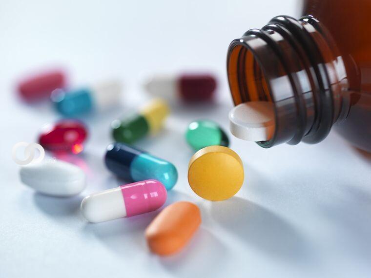 Revelan nuevo medicamento que prolonga la sobrevida en pacientes con cáncer de mama avanzado