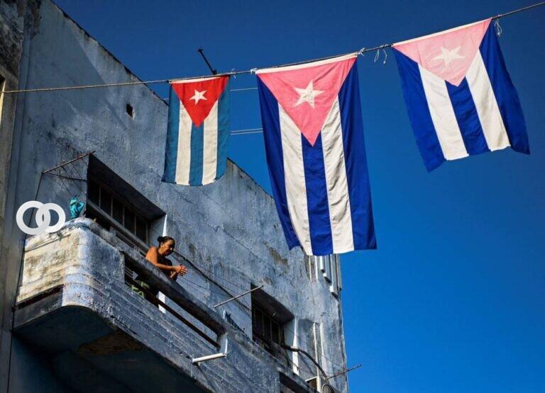Eliminan impuestos de importación a productores privados en Cuba