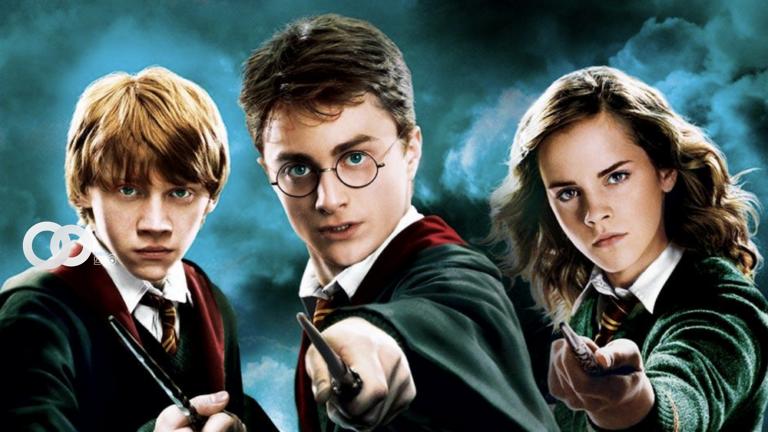 """""""Harry Potter"""" celebrará virtualmente sus 20 años de estreno en cines"""