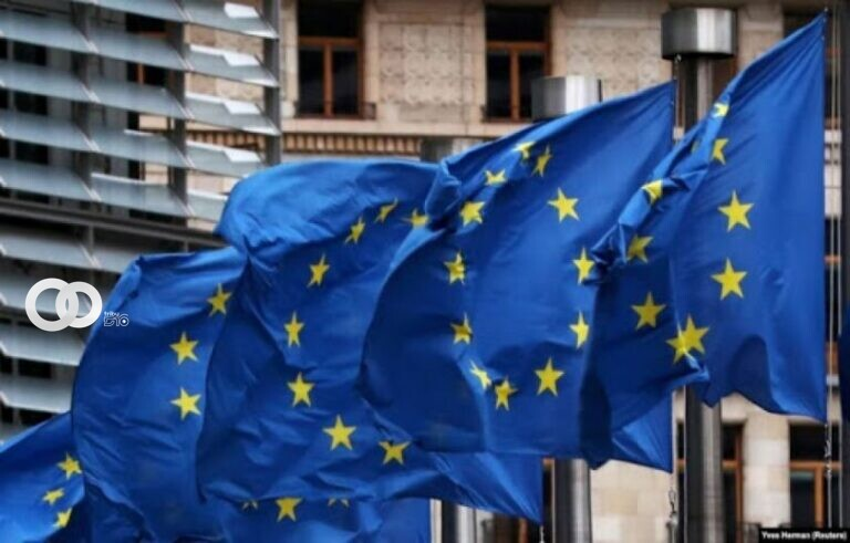 """Mesa afirma que la UE manda un """"duro mensaje"""" al Gobierno"""