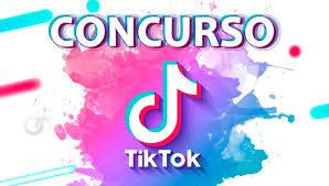 Concurso de Tik Tok para promover el cuidado de la capa de ozono