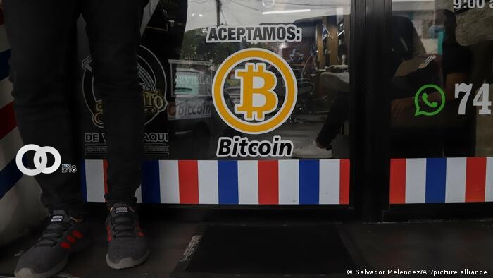 El Salvador: Se instalarán 200 cajeros para retirar dinero convertido desde Bitcoin