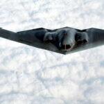 Científicos chinos crearon un radar cuántico que detecta aviones furtivos mediante un 'tornado' electromagnético