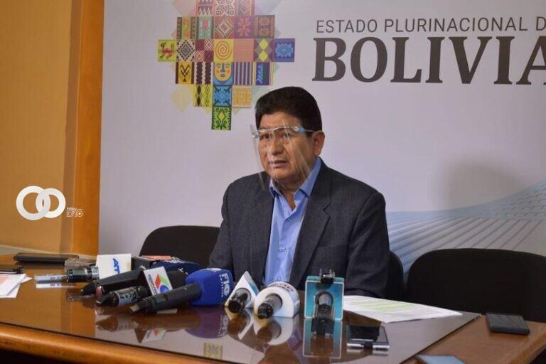 Edgar Montaño