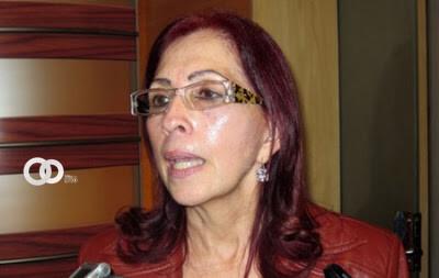 Dejan en vilo a la familia de la ex mandataria Jeanine Añez