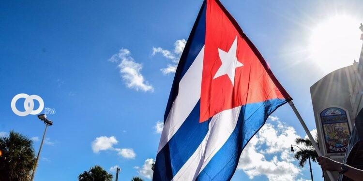"""EEUU aseveró que """"deben respetar los DDHH en Cuba"""""""