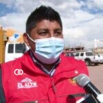 "GAMEA impulsa feria virtual denominada ""Expo Bolivia"""