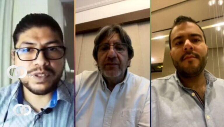 """Avina y CBN en compaña solidaria con el proyecto """"AGUA SOMOS"""""""