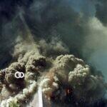 Pasaron 20 años del ataque terrorista del 11 de septiembre