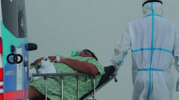 CDC informa que existen más probabilidades de morir sin una vacuna