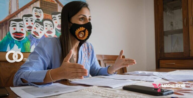 """INRA emite órdenes de """"desalojo inmediato"""" contra oriundos del Municipio de San Miguel de Velasco"""