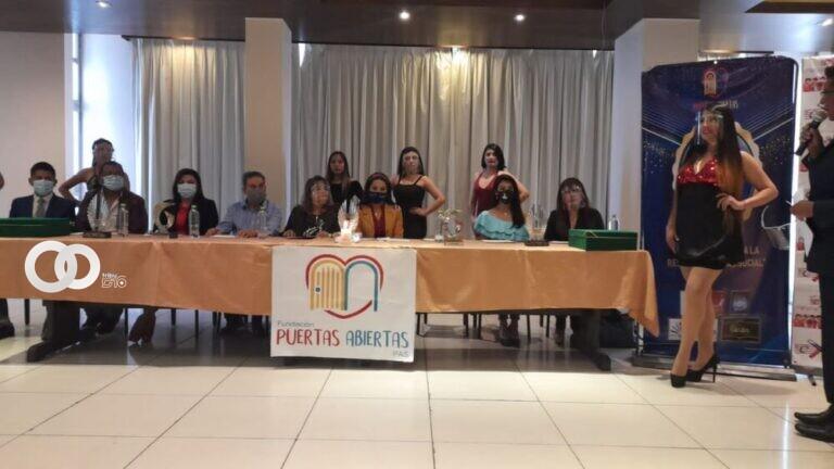 Premios de Altura con Responsabilidad Social y Premios Voces Unidas llegan en diciembre