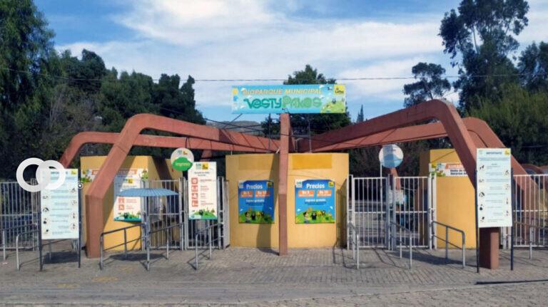 Bioparque Vesty Pakos tendrá un recorrido nocturno para ver murciélagos y ranas gigantes