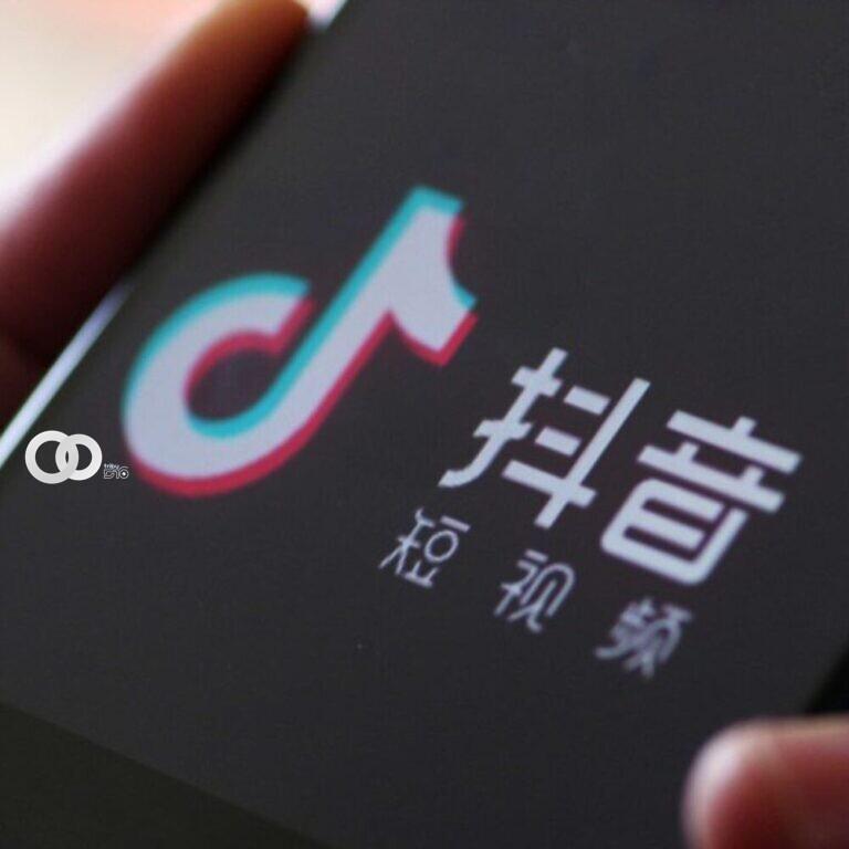 Tik Tok en China limita el acceso de la app a menores de 14 años