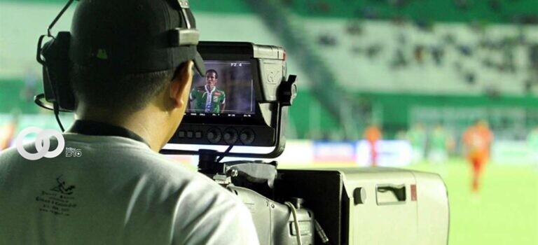 Clubes quieren negociar los derechos de TV