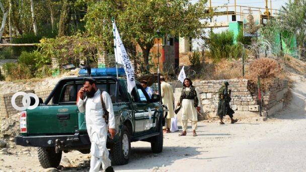 Afganistán: dos muertos y 19 heridos dejan atentados en Jalalabad