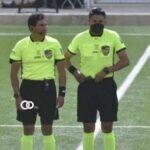 Árbitros se declaran en emergencia y amenazan con no dirigir la Copa Simón Bolívar