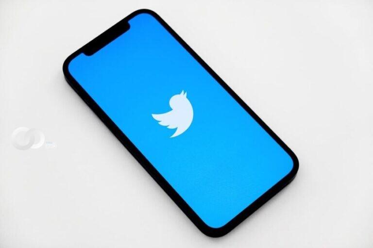 Twitter ya permite enviar propinas incluso en Bitcoins