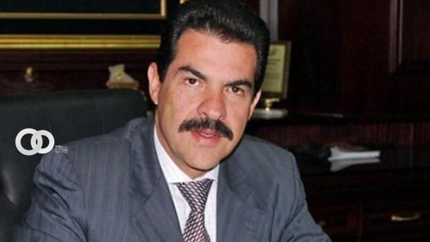 Sala Constitucional de Chuquisaca otorgó medidas cautelares a Manfred