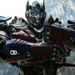 Transformers inició su rodaje de escenas en Machu Picchu a pesar de una fuerte lluvia