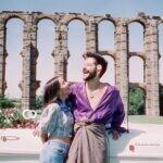 """""""Índigo"""" es la canción sorpresa para los fans de Camilo y Evaluna"""