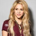 Shakira desarrollará un centro educativo en el Catatumbo