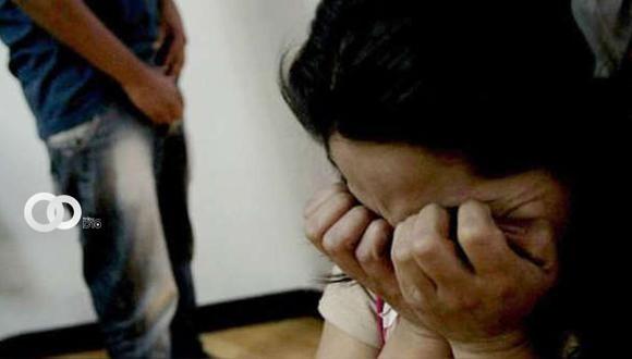 Santa Cruz: menor que buscaba trabajo fue violada por el hombre que la contrató