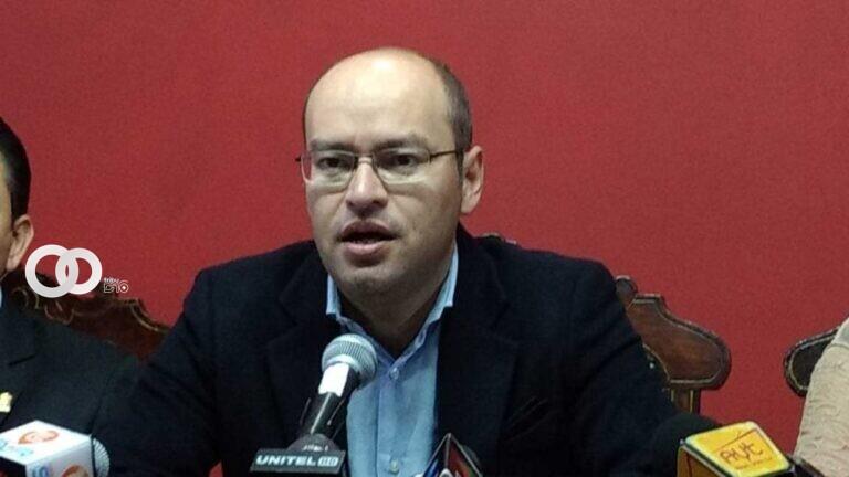 Erwin Bazán