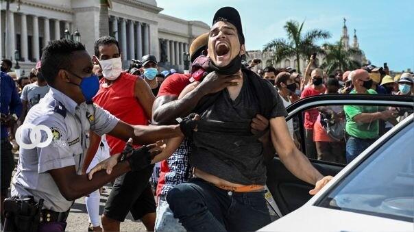 Fuente web 01 Cuba