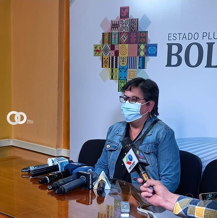 Ministerio de Trabajo hasta la fecha recibió 152 denuncias de acoso laboral