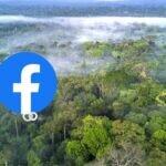 Facebook aplicará nuevas medidas drásticas en sus políticas de venta