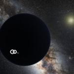 Astrónomos sospechan que existe un planeta 9