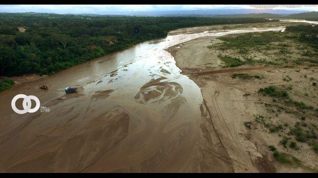 Río Piraí