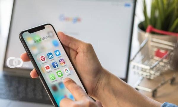 """Desarrollan tecnología para vigilar los comportamientos """"destructivos"""" en redes sociales"""