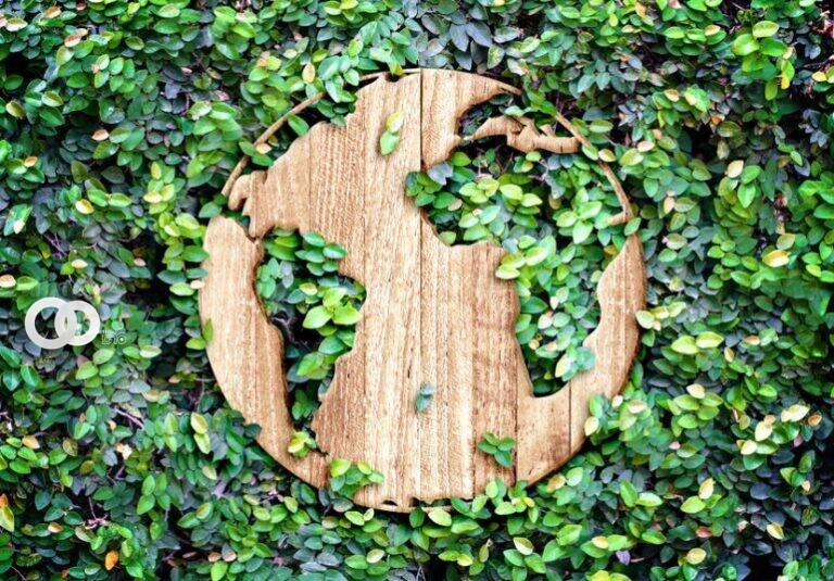 Credicorp se compromete a reducir las emisiones de carbono neutral