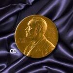 Y los ganadores del Premio Nobel 2021 son…