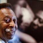 """Pelé: """"estoy mejor de salud y muy pronto estaré con ustedes"""""""