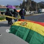 Cívicos exigen al Gobierno abrogar cinco leyes similares