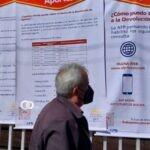 En Bolivia dan inicio a la devolución de aportes de las AFPs