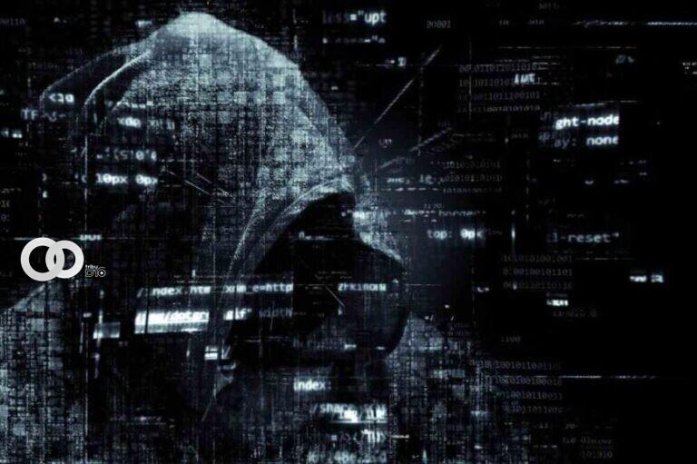 Desarrollan algoritmo de autodefensa frente a hackeos