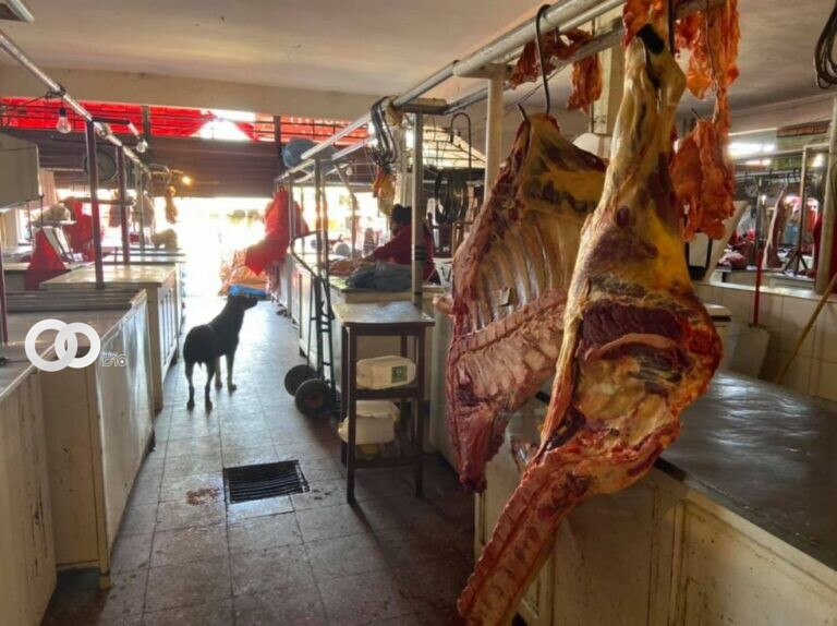 Carniceros advierten paro indefinido y desabastecimiento en Tarija