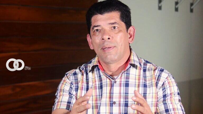 Hermano de Áñez protesta que la CIDH no se pronunció respecto a la detención de Jeanine