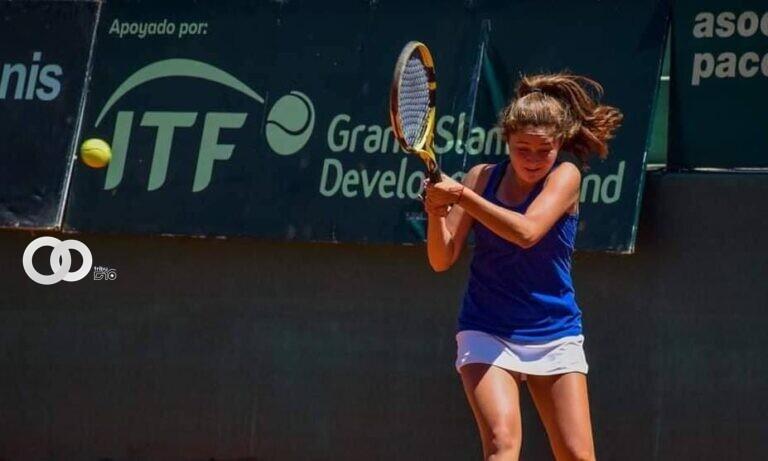 Bolivia tiene definida su selección de tenis para la Billie Jean King Cup