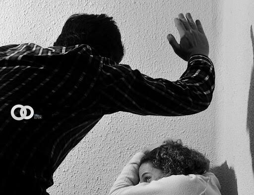 Cochabamba: mujer fue agredida violentamente por su concubino